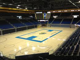 Ucla Floor Plans Pauley Renovation Bruins Nation