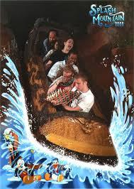 Roller Coaster Meme - roller coaster chess meme weknowmemes