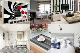 home interior images best interior design tips and ideas for your home home