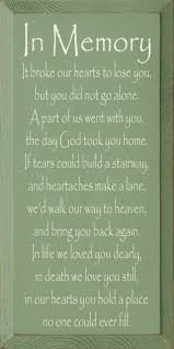 Inspirational Quotes Decor For The Home Best 25 Remembrance Day Quotes Ideas On Pinterest Poem For