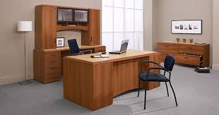 Discount Office Desks Freeport Laminate Office Furniture By Global On Sale Now For Half