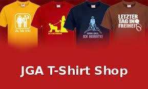 shirt selbst designen shop mit jga shirts junggesellenabschied t shirt selbst designen