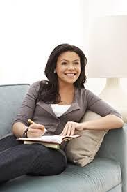 Ray Comfort Blog Amazon Com Rachael Ray Books Biography Blog Audiobooks Kindle