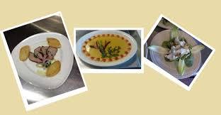 classical cuisine tech hosp 210 classical cuisine