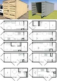 home floor plans canada extraordinary small house plans canada photos best inspiration
