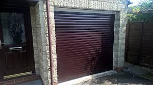 Elite Garage Door by Novoferm Uk Novoferm Uk Twitter