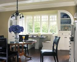 Kitchen Nook Decorating Ideas by Sideboards Extraordinary Small Dining Room Hutch Small Dining