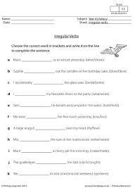 top curriculum vitae ghostwriting website ca becoming essay parent