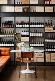 best 25 wine shop interior ideas on pinterest bar interior the