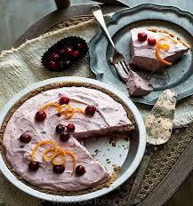 amazing thanksgiving dessert recipes homesteading