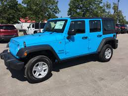 used jeep wrangler top top used jeep wrangler for sale in michigan at cdbefefbcafabaax on