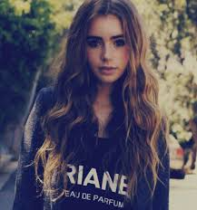 pacific islander hairstyles lilly collins may i have your face jeezus why is she so pretty