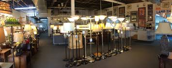 lighting store king of prussia ls and shades philadelphia pa l shade outlet