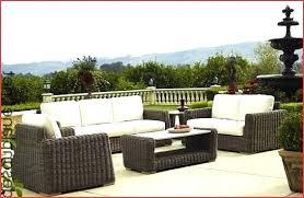 tj maxx patio furniture repair brown pertaining to plans