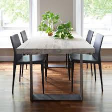 Real Wood Dining Room Furniture Wooden Dining Table Design Pictures Popular Tables From Stock