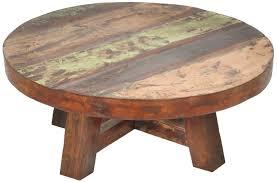 coffee tables oak glass coffee table mesmerize oak coffee table