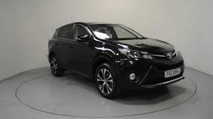 nissan juke used for sale used 2014 toyota rav4 used cars for sale ni shelbourne motors