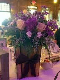 another view of center pieces pin by janet roccabello on book or literary themed wedding