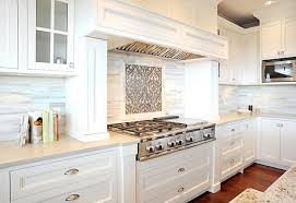 Kitchen Cabinets With Inset Doors Omega Inset Kitchen Cabinets 46 Jpg