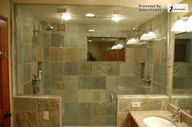 spa bathroom design shower bathroom design shower flower home
