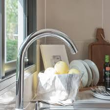 fuite robinet cuisine les solutions à un robinet de cuisine qui goutte but