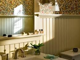 amazing beadboard wall paneling bathroom beadboard wall paneling