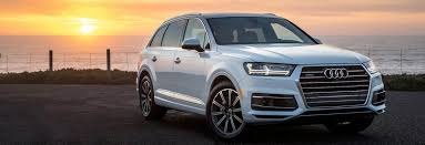 consumer reports audi q7 top cars in consumer reports road tests