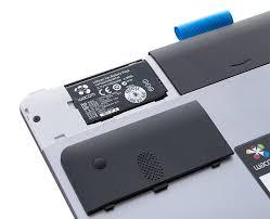 wacom intuos amazon black friday wacom intuos pen and touch small tablet review