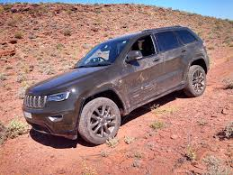 australian outback jeep jeep renegade 75th anniversary reviews our opinion goauto