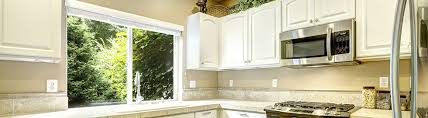 Kitchen Cabinets Harrisburg Pa Cabinetry Customized Cabinet Service Harrisburg Pa