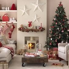 Budget Christmas decorating  Christmas craft ideas  Cheap Christmas
