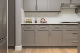 black bottom and white top kitchen cabinets 2019 trends in two tone kitchen design habitar interior design