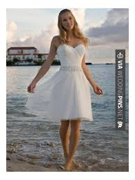 so cool what to wear to a wedding if there is a dress code on
