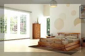 zen bedroom furniture bedroom zen bedroom furniture zen decor living room calming colors