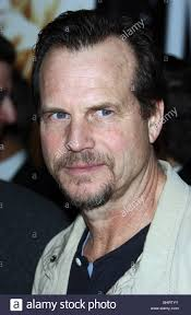 bill paxton the pacific hbo los angeles premiere hollywood los