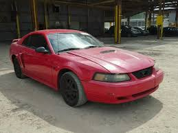 mustang 2002 for sale auto auction ended on vin 1fafp42x92f150217 2002 ford mustang gt