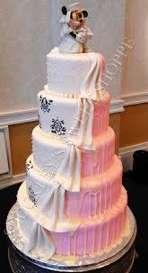 112 best dual u0026 triple theme cakes images on pinterest theme