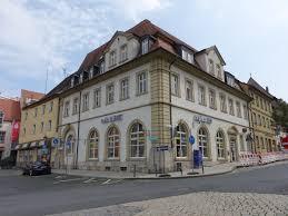 Mainpost Bad Kissingen Landkreis Kitzingen Fotos Staedte Fotos De