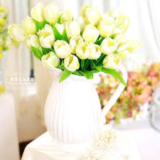 coffee table floral arrangements coffee table flower arrangements coffee table artificial flower