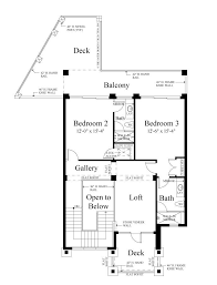 moderno house plan luxury houses and architecture