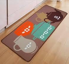 tapis de cuisine alinea décoration tapis cuisine pas cher 93 le havre 05292058 simili
