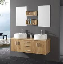 Unfinished Bathroom Cabinets Unfinished Bathroom Vanities And Cabinets Ideas Home Interiors