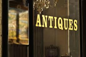 tattoo shop name generator 30 vintage antique store names toughnickel