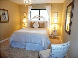 Small Bedroom Decorating Ideas On A Budget by Small Guest Bedroom Ideas On A Budget Design Ideas U0026 Decors