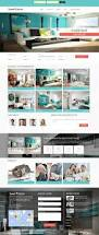 sweet home real estate joomla template real estate templates