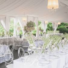 Draping Designs Draping Wedding Decor Toronto Rachel A Clingen Wedding U0026 Event