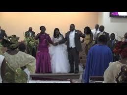 glorious light christian ministries 21 best cedarrock wedding romance honeymoon tube images on pinterest