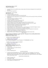 sample resume for electrician electrical engineer cv electrical engineering resumes seangarrette