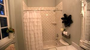 bathroom lighting code requirements fixer upper extras light and airy small bathroom url http amzn