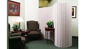 home portable partitions australia mobile room dividers ideas from